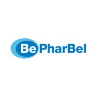Bepharbel logo