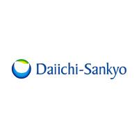 Daiichi logo