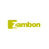 Zambon logo
